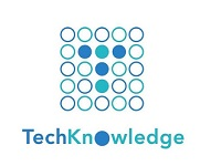 تكنولدج techknowledge