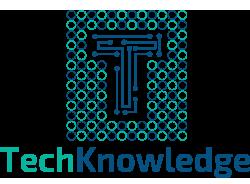 تكنولدج techknowledge